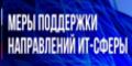 it.kurganobl.ru